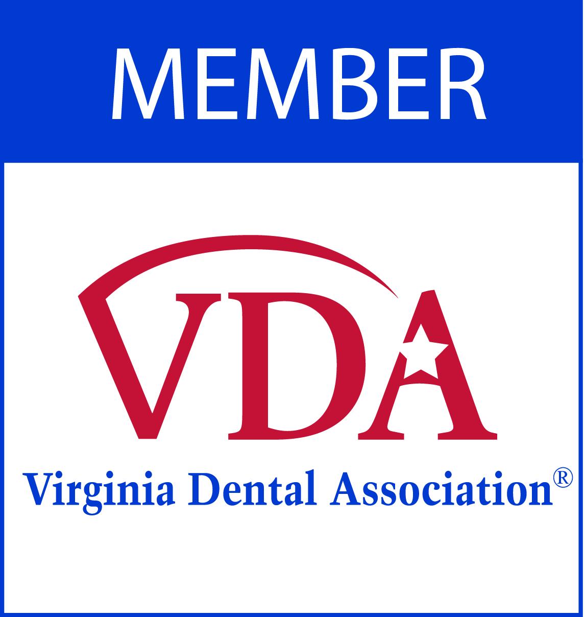 Davis Dental Group | Midlothian, Bon Air, Richmond VA Dentist